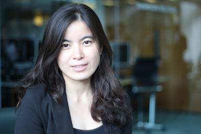 Zhou-Xiaoyan-Rachel-206